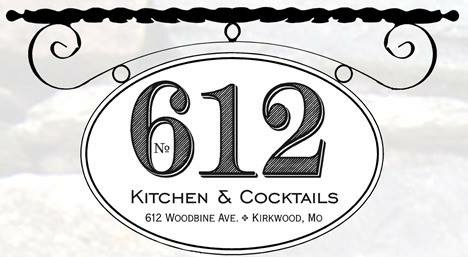 Get A 20 Valued Gift Card To 612 Kitchen Cocktails Promo Barbusinessmarketing Com